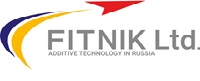 «NIK» Ltd. and FIT AG, Germany Signed Joint Venture Establishment Documents